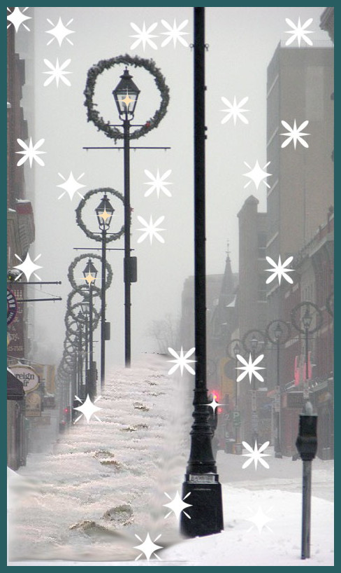 Footprints_in_snow