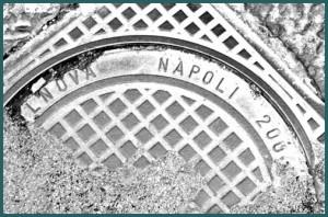 Naples Drain