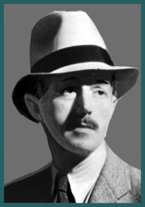 AS-DASHIELL-HAMMETT.jpg