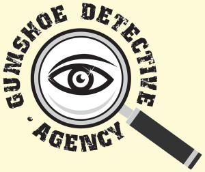 Gumshoe Detective Agency