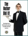 The Butler Did It Mystery Dinner Party tn