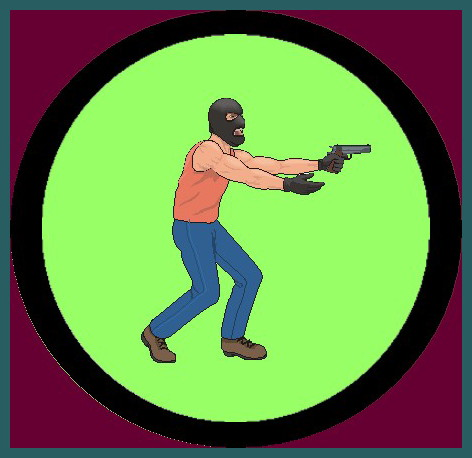 robber2 (2)