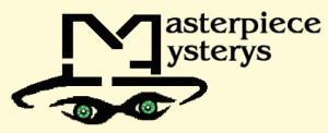 Masterpiece Mysterys Testimonials