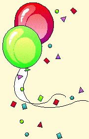 Bullet Balloons 2