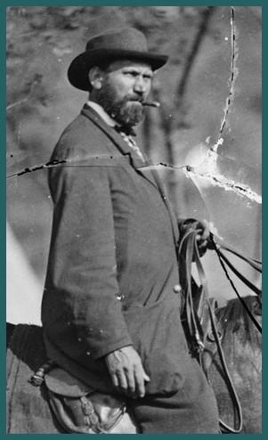 Pinkerton Allen