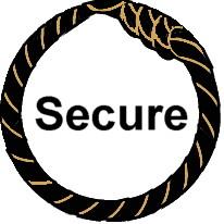 Token Secure